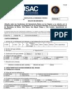 Boleta de Encuesta -Pac 2016- (Final) (1)