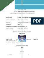 Contaminacion Ambientalultimoliztro Para Imprimir