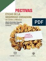 Ética, violencia y medios de comunicación en Veracruz