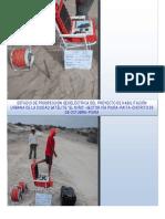 Memoria Geofisica.pdf