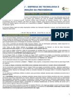Normas Edital 5335-fL35R