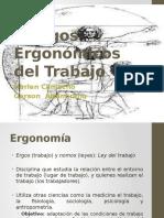 ergonomiaeneltrabajo-140428142611-phpapp01
