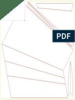 plano ala volante