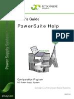 PowerSuite-Help_3v0z_2009-05-27