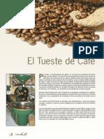 F-37_Tueste_de_cafe.pdf
