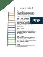 ladder of feedback 2