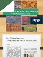 Construcción1 CO1 Mate Const Clasifi.pptx