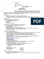 LABORATORIOS GRUPOS C Y D 2015.pdf