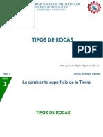 Clase 3 Tipos de Rocas.pdf
