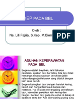 ASKEB_BBL._md_ppt