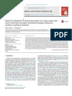 Articulo para resumen 1.pdf