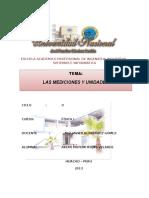 139005929 Las Medidas y Unidades