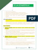 1.1 Lectura Semana 1.pdf