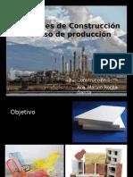 Construcción1 CO2 Proceso.pptx