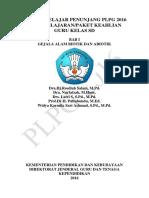 BAB-I-GEJALA-ALAM-BIOTIK-DAN-ABIOTIK.pdf
