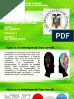 Inteligencia Emocional_JARRIN GAIBOR