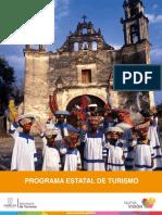 12. Turismo Morelos