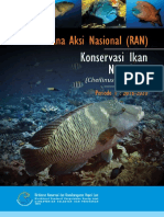 Rencana Aksi Nasional Konservasi NAPOLEON.pdf
