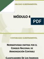 A1 Clasificadores de los Ingresos y Egresos.pdf