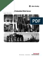 1763-um002_-en-p.pdf