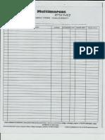 formatos rita paez.pdf