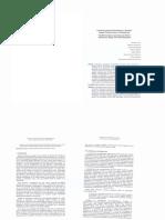 Las Estrategias de Aprendizaje y Estudio_Bases Teóricas para la Intervención.pdf