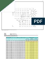 Perhitungan Reaksi Dan Jml Fondasi WAK C21_160916