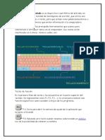 teclado (1)