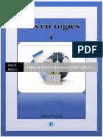 Yes en Ingles 1 Libro Gratis Aprender Curso Basico 130916122431 Phpapp02