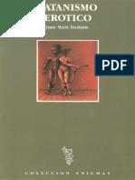 Satanismo-Erotico-Justo-Escalante.pdf
