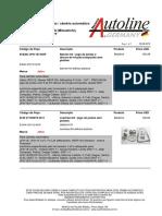 2015-06-09 - Jf011e Jf011f f1cja Mitsubishi