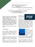 informe-4-FQ