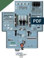 Pylon 320 Test