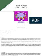 MALLA PAZ.doc