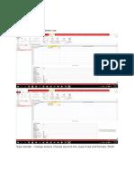 Database - Steps