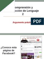 CPL2 motivación y explicación de la teoría (arg práctico).pptx.pptx
