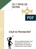estilosytiposdeplaneacin-140323100005-phpapp01