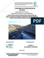 Informe de Supervision 002-Vaqueria