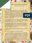 two_of_diamonds_person (2).pdf