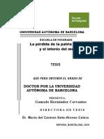 ghc1de1.pdf