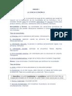 UNIDAD I (1) economia politica