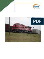 A Dinâmica Ferroviária.pdf