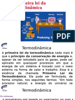 2016922_162143_Termodinâmica+final+version