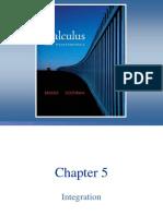 bccalcet01_ppt_Ch05.pdf