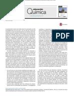 Articulo Educacion Quimica