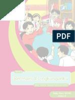 buku-pegangan-guru-sd-kelas-2-tema-2-bermain-di-linkunganku.pdf