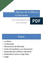 1. Los elementos basicos de la oferta y la demanda.pdf