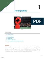 M102_Ebook_ch01.pdf