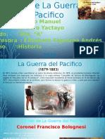 HEROES DEL PACIFICO.pptx