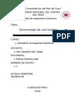maquinas-hidraulicas-2-laboratorio.docx
